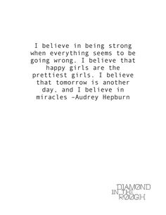 #audrey #hepburn #quotes