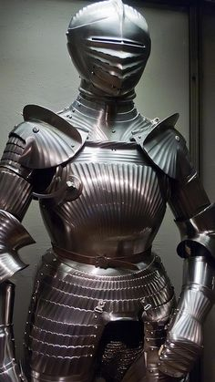 20 Best Mordhau Armor Suggestions images in 2017 | Armors, Body