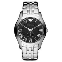 Reloj Emporio Armani AR1706