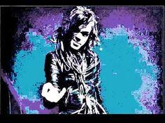 #classics,Corvus Corax,Cultus Ferox,#Kashmir,#Klassiker,#Led,#Led #Zeppelin,lei,Mit,#Robert #Plant,#Rock,#Rock #Classics,singt,#Sound,Stefan Strahli Strahl,Strahli,Strahli der Animator,unplugged,#Zeppelin,Zeppelins Strahli singt  #led zeppelin´s #KASHMIR […unplugged  mit lei… - http://sound.saar.city/?p=38566