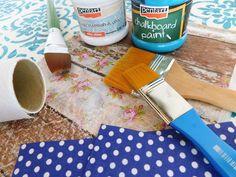 Bútorfestés 1. rész - ingyenes online tanfolyam kezdőknek Chalkboard Paint, Chalk Paint, Retro Furniture Makeover, Sliding Doors, Painted Furniture, Decoupage, Diy And Crafts, Woodworking, Projects