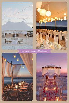 www.everythingwedding.co.za