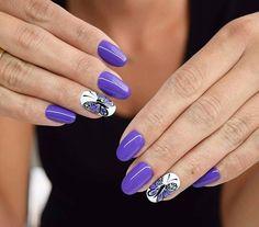 Instagram media love_nails_emilia - Motylkowo! ❤  Pamiętaj o moim wcześniejszym wpisie #emilove !!!  #nail #nails #nailart  #instanails #instagirl #nailswag #manicure #gelnails #paznokcie #paznokciekrakow #nailsoftheday #nails2inspire #nailsalon #nailsofinstagram #indigonailslab #indigonails #girl #polishgirl #woman #instawoman #pornnails #ignails #unghie #nagel #naglar #naglas #nogti #nagai