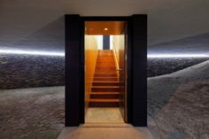 Casa en Sobral / Nelson Resende Arquitecto