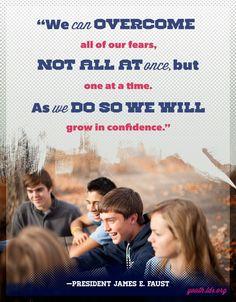 Everything LDS - MormonLink.com