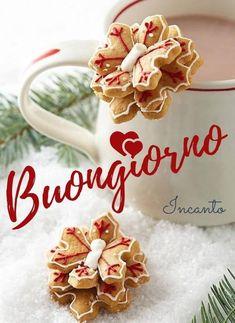 Italian Memes, Good Morning, Vegetables, Tableware, Food, Cards, Italy, Good Day, Buen Dia
