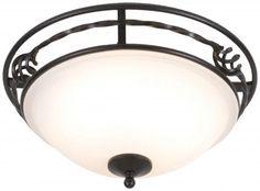 PSL/VB4161,Tiffany lamps | Art Deco Lighting | Antique Lighting | Designer Lighting