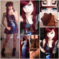 http://www.dolluxe.com/collections/rockstar-wigs-godiva-collection/products/godiva-burgundy