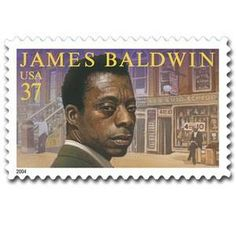 African American Stamps | UKs Stanley Gibbons Features African Diaspora on Stamps