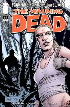 Read The Walking Dead Comics Online for Free The Walking Dead Comics, Walking Dead Comic Book, The Walking Dead 2, Walking Dead Series, Twd Comics, Horror Comics, Read Comics Online, Zombie Gifts, Comics