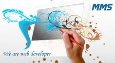 #MoonMicroSystems web development country in newyork now has thousands of its clients in india too.so check the standard of web development with us.http://www.moonmicrosystem.com/