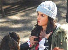 Katrina Kaif spotted shooting for her next project 'Phantom' | 'Bang Bang | Hrithik Roshan  http://www.morningcable.com/entertainment/arts-and-entertainment/37839-katrina-kaif-spotted-shooting-for-her-next-project-phantom.html