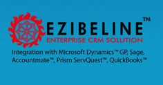 eZibeline® developed by NYS Zone, Inc. website builder allows to create and manage all types of websites.