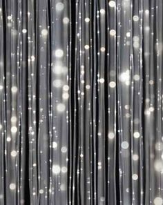 Home Decoration Ideas Images Interior Lighting, Lighting Design, Fiber Optic Lighting, Fiber Optic Ceiling, Starry Ceiling, Color Generator, Curtain Lights, Light Effect, Tree Lighting