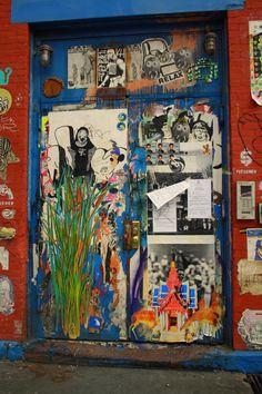 soho graffiti Lower Manhattan, Soho, Graffiti, Spaces, My Style, Painting, Art, Art Background, Painting Art