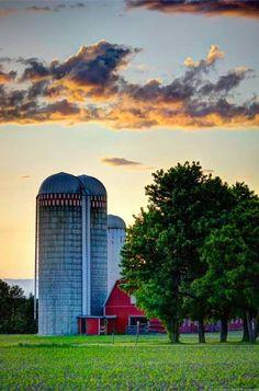 Pictures Of The Adirondacks: Lake Champlain NY, Willsboro Bay, Eagle Bay, Speculator & More