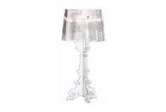 BOURGIE lampa kryształowa 9070