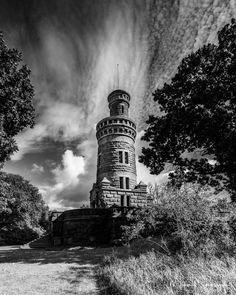 1 September 2016. Slottsskogen Gotenburg Sweden. #mikaelsvenssonphotography #thebestofscandinavia #bestofscandinavia #landscape_captures #superb_photos #bnw_life #foto_blackwhite #bnw_sweden #ir_bnw #bw_perfect #bnw_planet #bw_divine #monochromeart #monochromelovers #monochromeworld #swedenimages #fineart_photobw #ig_masterpiece #swedenmoments #bnw_just #bnw_diamond #top_bnw #bw_fineart  #göteborg #thisisgbg #gothenburg #igersgothenburg #mittgöteborg #goteborgcom #visitgothenburg