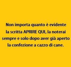 Italian Humor, Have Some Fun, Laugh Out Loud, True Stories, Make Me Smile, Comedy, Lol, Messages, Memes
