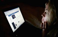 Atenção! As redes sociais podem estar a arruinar as nossas carreiras