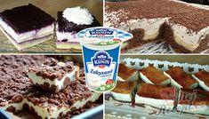 Krispie Treats, Rice Krispies, Snack Recipes, Snacks, Kefir, Pop Tarts, Nom Nom, Nutella, Cereal