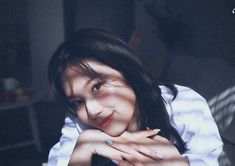 South Korean Girls, Korean Girl Groups, Mikasa Anime, Sana Minatozaki, Self Portrait Photography, Twice Sana, Im Nayeon, Kdrama Actors, Perfect World