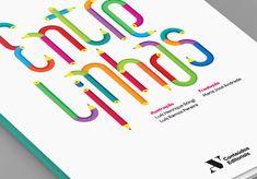 Des1gn ON - Blog de Design e Inspiração. - http://www.des1gnon.com/2013/06/20-referencias-de-capa-de-livro/