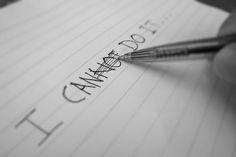 Inspirational Sayings: I Can Change - The Good News Post