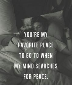 50 Boyfriend Quotes To Show Him How Much You Love Him - Part 29                                                                                                                                                                                 More