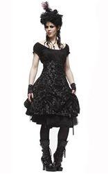 Spin Doctor Joanna High Waisted Skirt