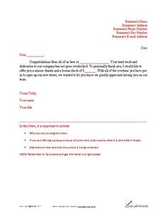 Sample formal invitation letter for a guest speaker letter of appreciation sample altavistaventures