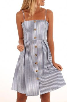 50 Ideas clothes for women over 50 dresses outfit White Dress Summer, Summer Dresses, Skirt Fashion, Fashion Dresses, Cute Dresses, Casual Dresses, Dress Outfits, Cute Outfits, Clothes For Women Over 50