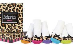 saharas_socks