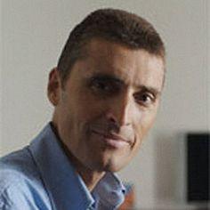 Italo Cillo - http://blog.miglioriamo.it/