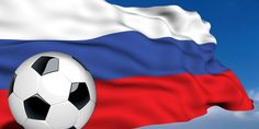 There has been an unprecedented decline in the Russian sports betting market in 2015. Figures released by one of Russia's gambling firm, First Gaming, revealed that football which accounted for 46% of all sports wagering spending in 2014 had fallen to 40% in 2015.