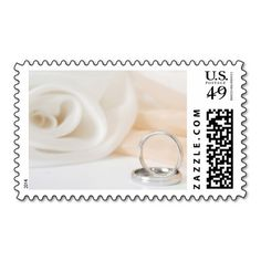 >>>This Deals          Wedding Ring Postage Stamps           Wedding Ring Postage Stamps Yes I can say you are on right site we just collected best shopping store that haveHow to          Wedding Ring Postage Stamps Here a great deal...Cleck Hot Deals >>> http://www.zazzle.com/wedding_ring_postage_stamps-172558160340170123?rf=238627982471231924&zbar=1&tc=terrest