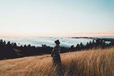 SamAlive by SamAlive #nature #mothernature #travel #traveling #vacation #visiting #trip #holiday #tourism #tourist #photooftheday #amazing #picoftheday