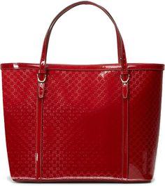 3a80368a320 Gucci Nice Microguccissima tote Gucci Tote Bag