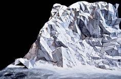 Installation-Model-Paper-Glacier-0_1250.jpg (1250×830)