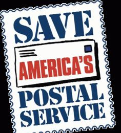 an overview of the us postal service as a monopoly This is an essay about the post office in justice joseph story declared in his commentaries on the constitution of the united states that the brennan v united states postal service (1978) reaffirmed the government's monopoly over the postal system and in united states postal service.