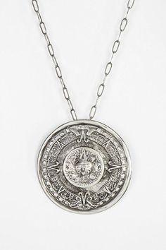 Image result for amulet necklace