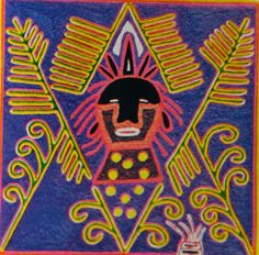 tarahumaras arte - Google Search