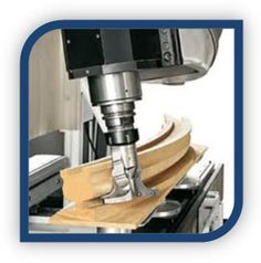 Wood Products & Furniture Among Top 18 Manufacturing Industries Reporting Growth in Dec. Kitchen Aid Mixer, Kitchen Appliances, Used Woodworking Machinery, American Manufacturing, Industrial, Top, Furniture, Products, Diy Kitchen Appliances