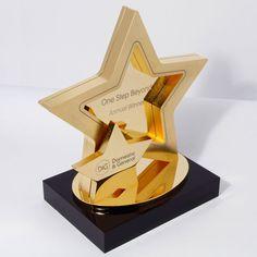 D & G Award