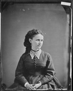 Women of the Civil War | Dresses
