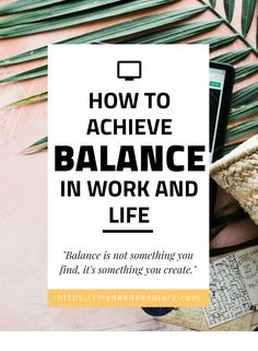 work life balance | work life balance quotes | work life balance tips | work life balance women | Work.Life.Balance | Work-Life-Balance | balance in life | Believe & Balance Lifestyle | Mental Health, Wellbeing and Self Care | Self Care Routine Ideas | Twenty-Something Career and Lifestyle | career advice | millennial women #millennialblogger #selfcare #worklifebalance