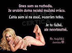 ♥SMĚJEME SE PRO ZDRAVÍ♥ - diskuse.Dáma.cz Jokes, Lol, Funny, Photography, Motivational, Photograph, Husky Jokes, Fotografie, Memes
