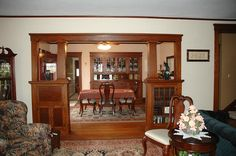 nebraska farmhouses | William and Emma Guhl Farmhouse, pdf [BT00-094] Listed 2008/07/02