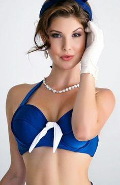 Repin by sexnyoga.com #playboyplaymatespicsbeautywomen