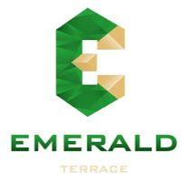 Checkout all events by Emerald Terrace Jatiasih 08128915796